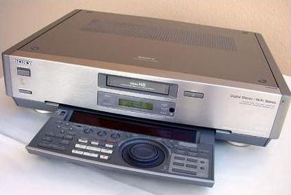 Sony_EV-S9000E