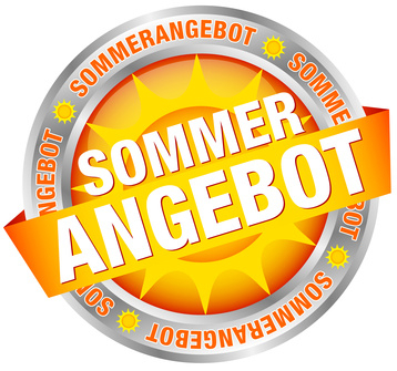 Sommer_Angebot_original